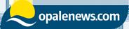 Opalenews